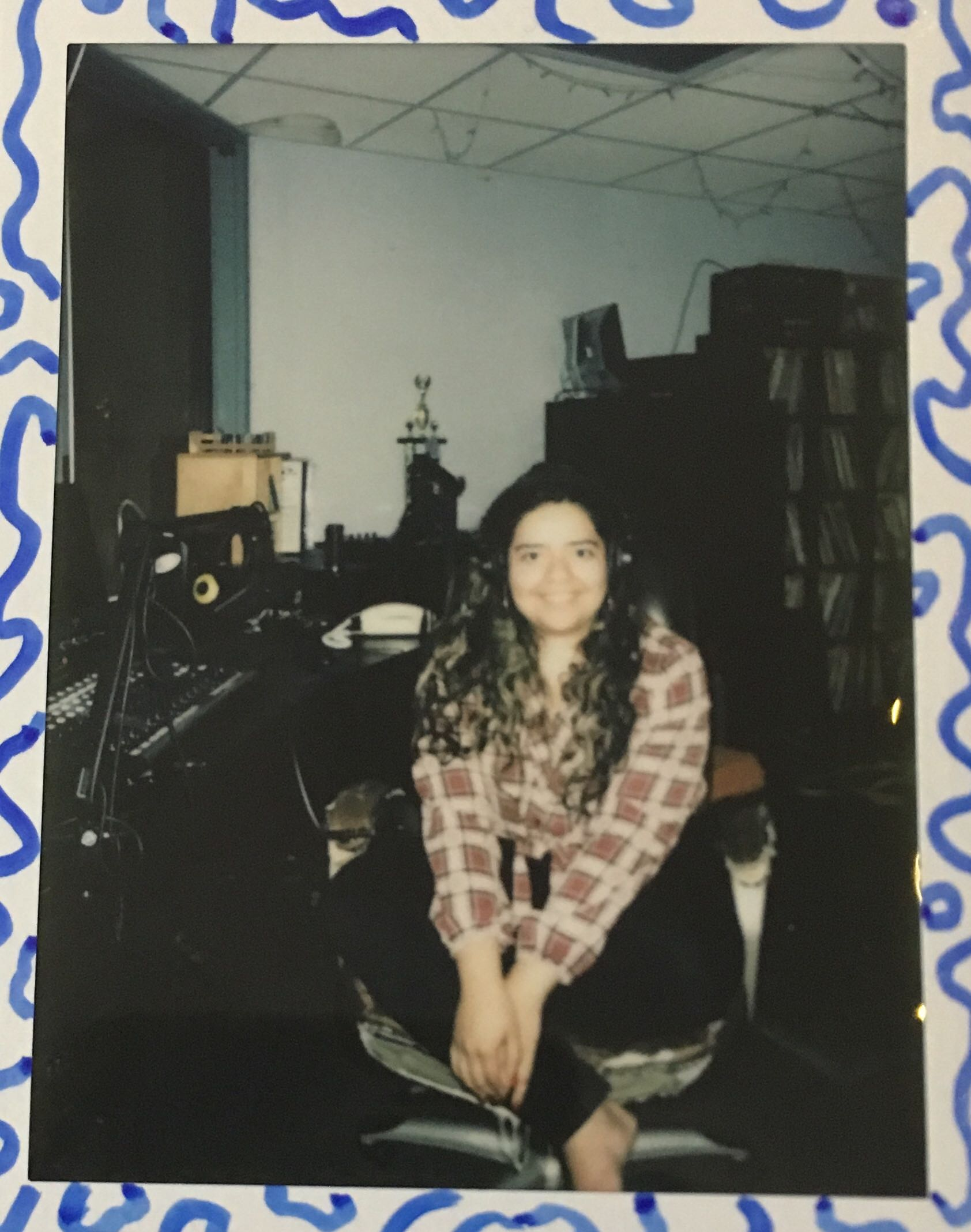 Programming - Adriana